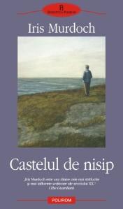 castelul-de-nisip_1_fullsize