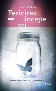 fericirea-incepe-azi_1_fullsize